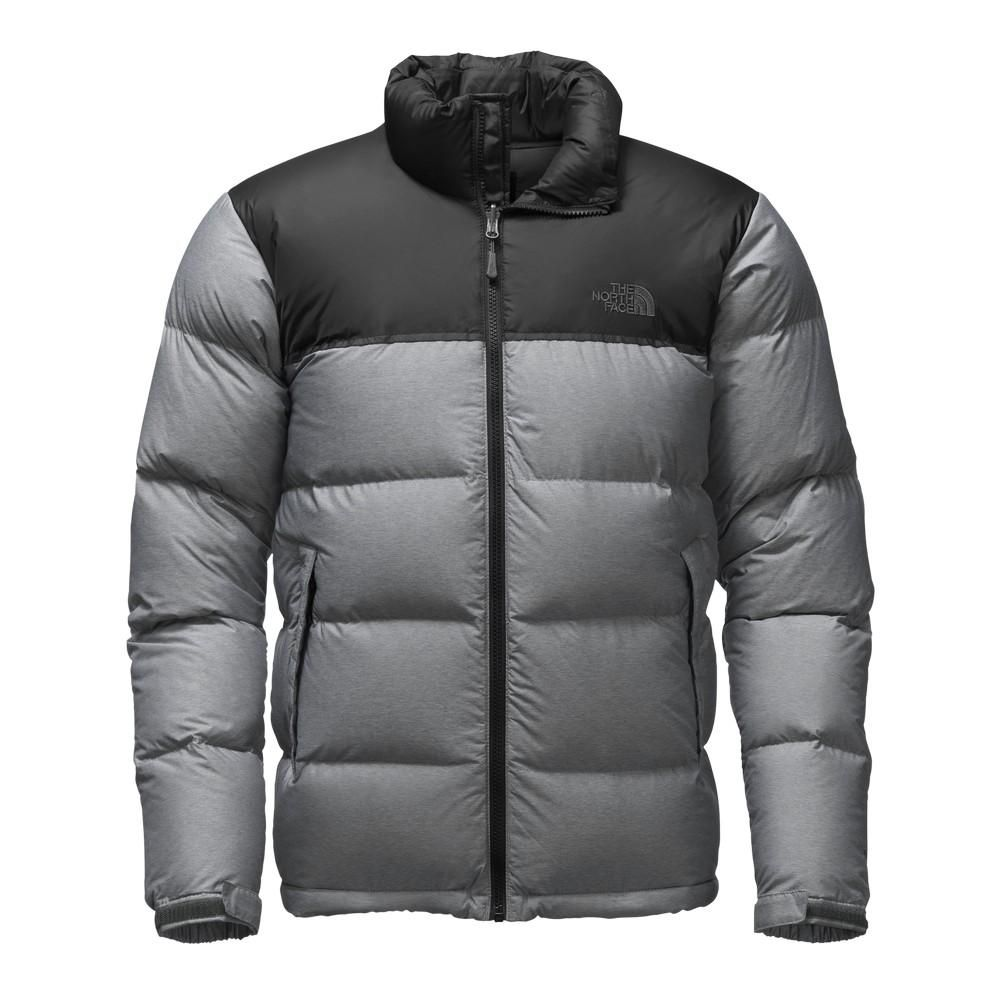 f5a6a5f01 The North Face Nuptse Jacket Men's in 2019 | The North Face Jackets ...