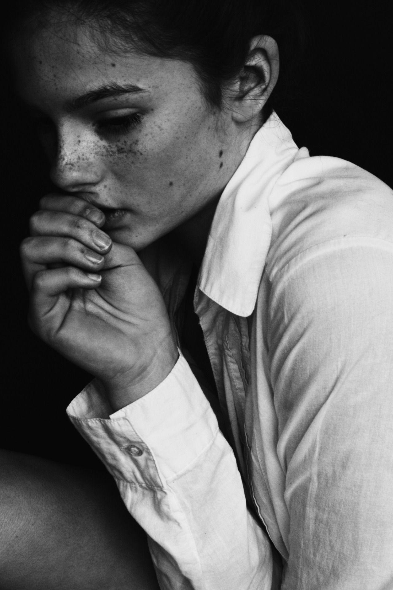 Selfie Chanel Asberg nudes (99 photo), Pussy, Hot, Feet, underwear 2020