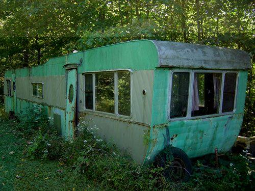 28fb07c1b2379fc8fec3bc93e6247274 Mobile Home Parks In Fort Collins Colorado on mhvillage colorado springs colorado, mobile home trailer frame, manufactured homes colorado,