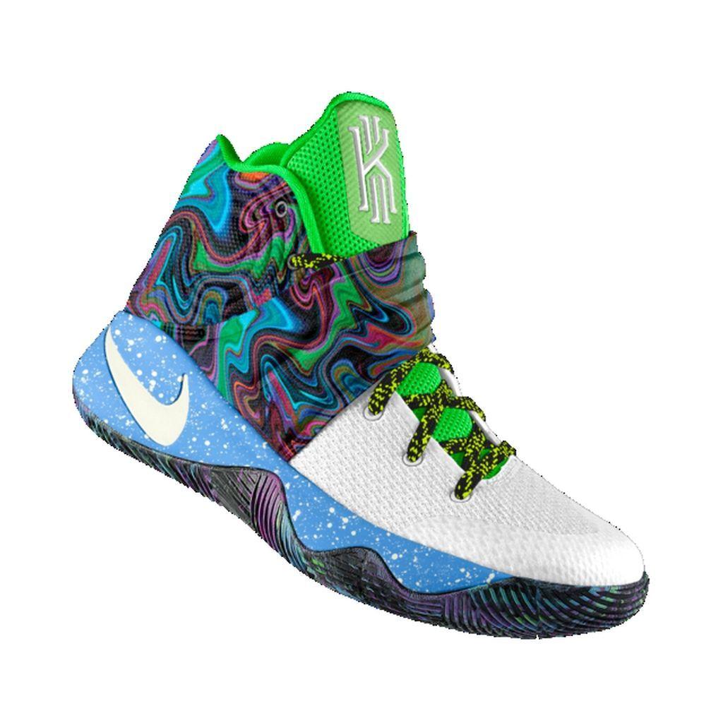Sepatu Basket Adidas Crazy Fast 2 Adalah Sepatu Basket Adidas