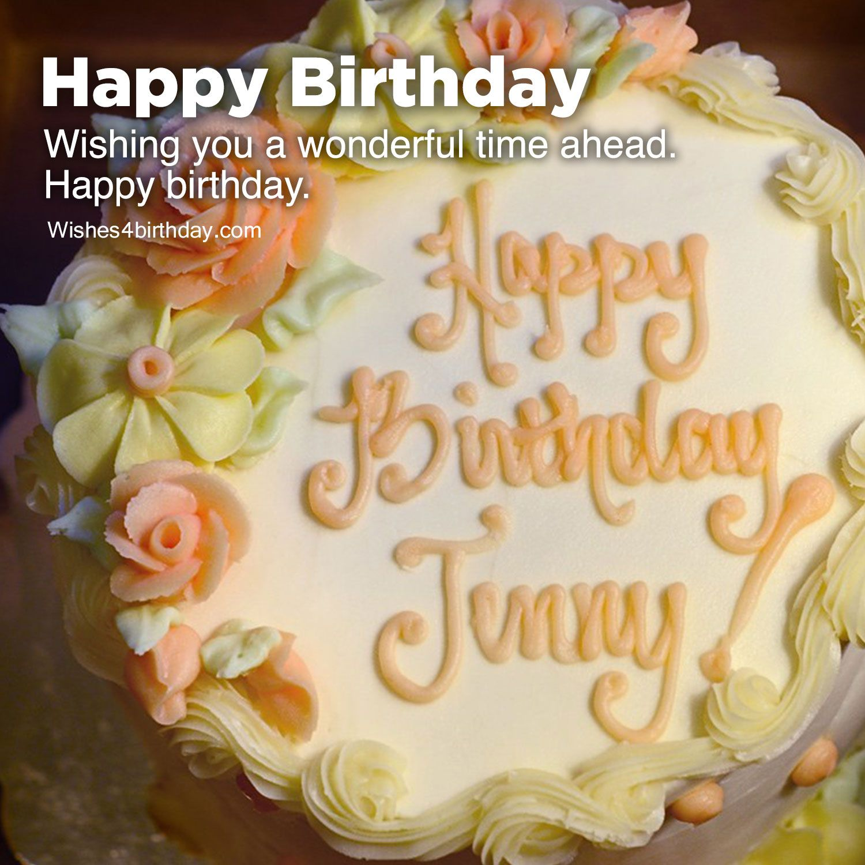 Most Shared Best Birthday Chocolate Cake Online Birthday Happy Birthday Wishes Birthday Wishes