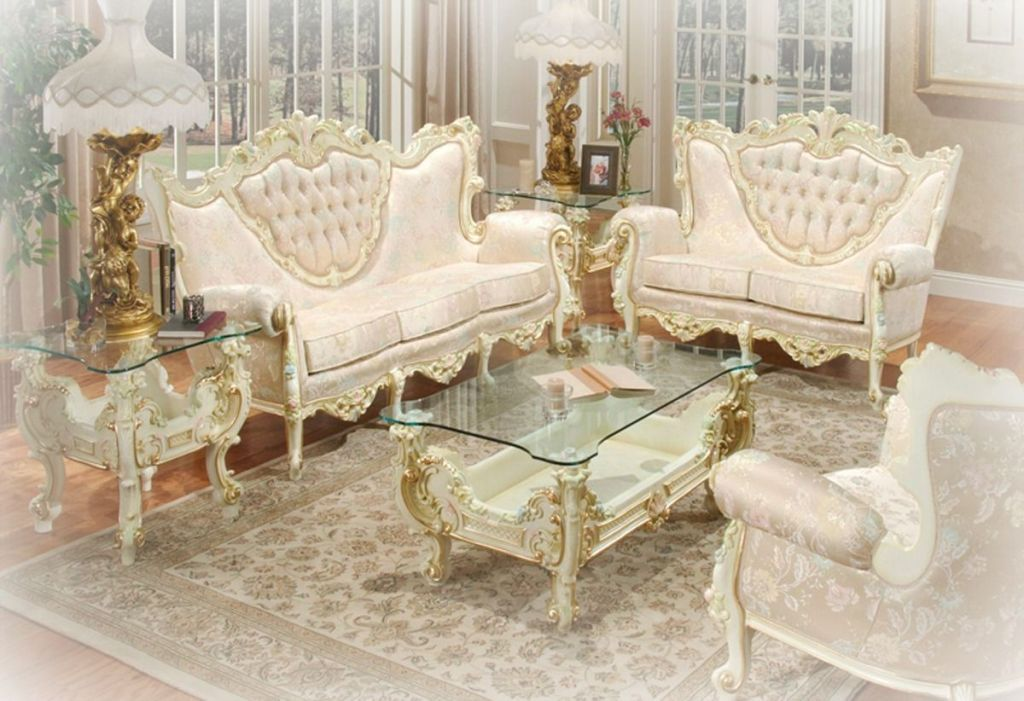 How To Give Your Home A Victorian Decor Victorian Bedroom Furniture Victorian Living Room Victorian Style Furniture