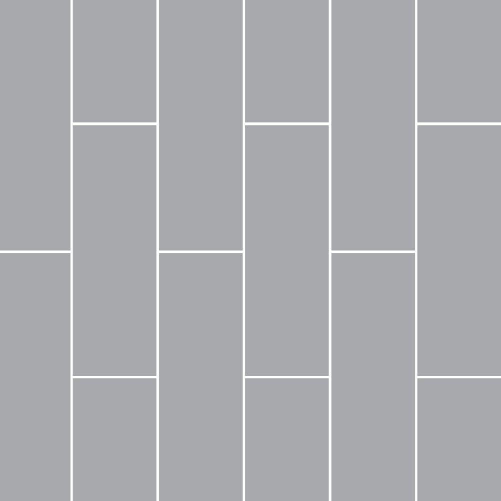 Vertical offset tile patterns pinterest tile patterns free vertical offset dailygadgetfo Gallery