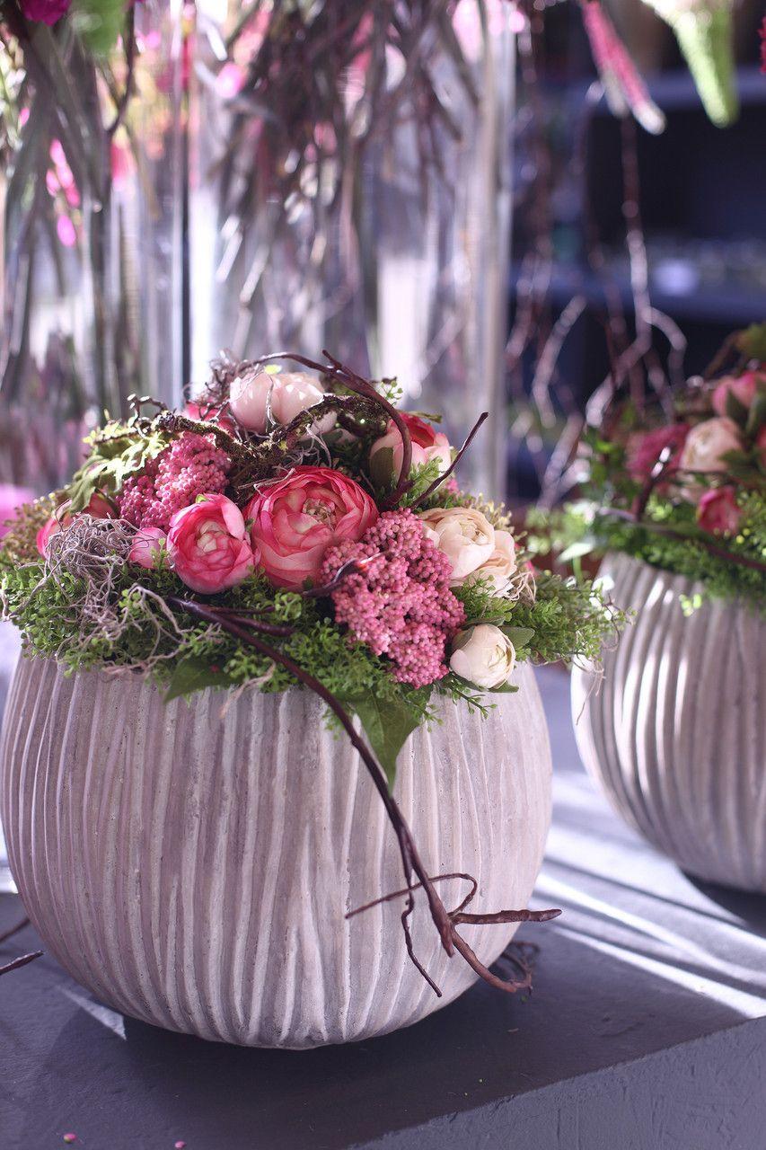 Schone Deko Furs Hochzeitsfest Teil 1 Hochzeit Deko Hochzeitsdekoration Blumendeko Hochzeit