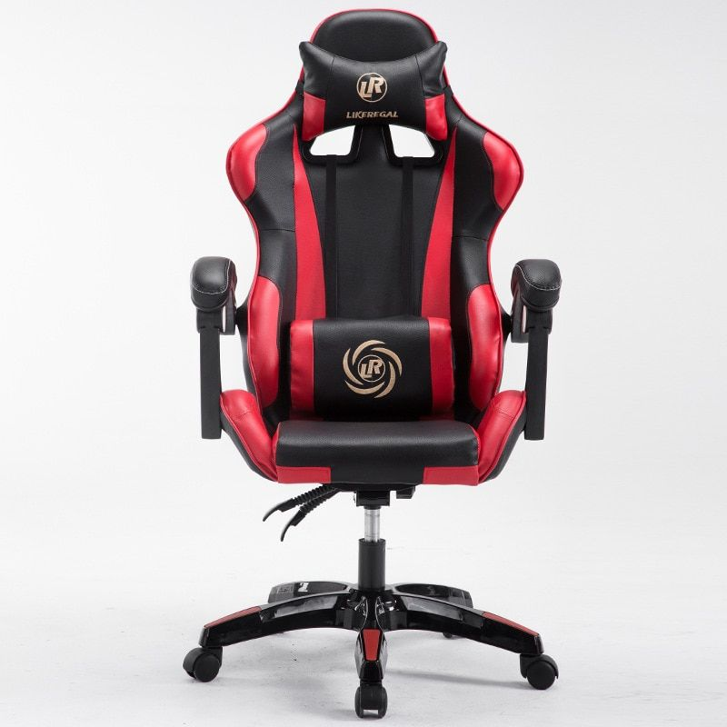 Excellent Are Gaming Chairs Worth It In 2018 Watch Before Buying Creativecarmelina Interior Chair Design Creativecarmelinacom