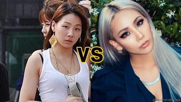 Korean Female Idols Without Make Up Photos Kpop Idols No