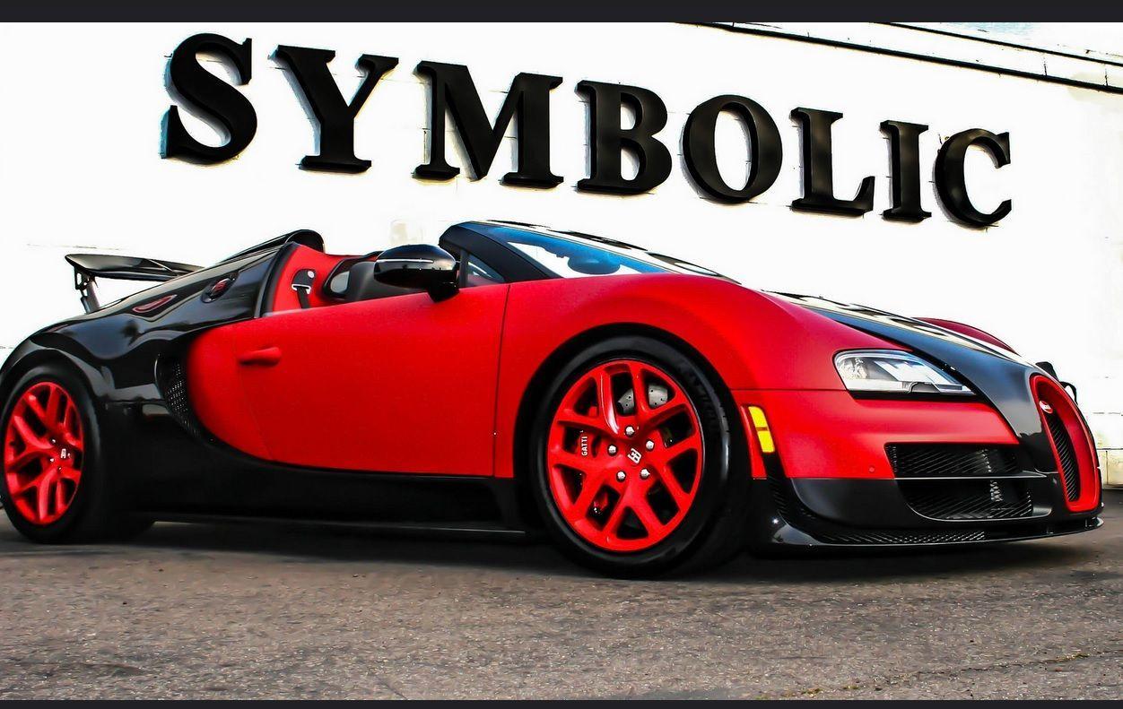 Bugatti Veyron Hypersport bugatti veyron hyper sport | new sports cars | pinterest | bugatti