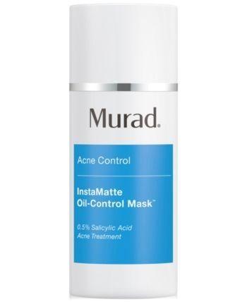 murad acne murad moisturizer sephora