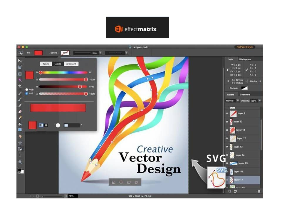28fb714cdf7d2b1cf040757a7a7ceeea - How To Get Paint Tool Sai On Mac For Free