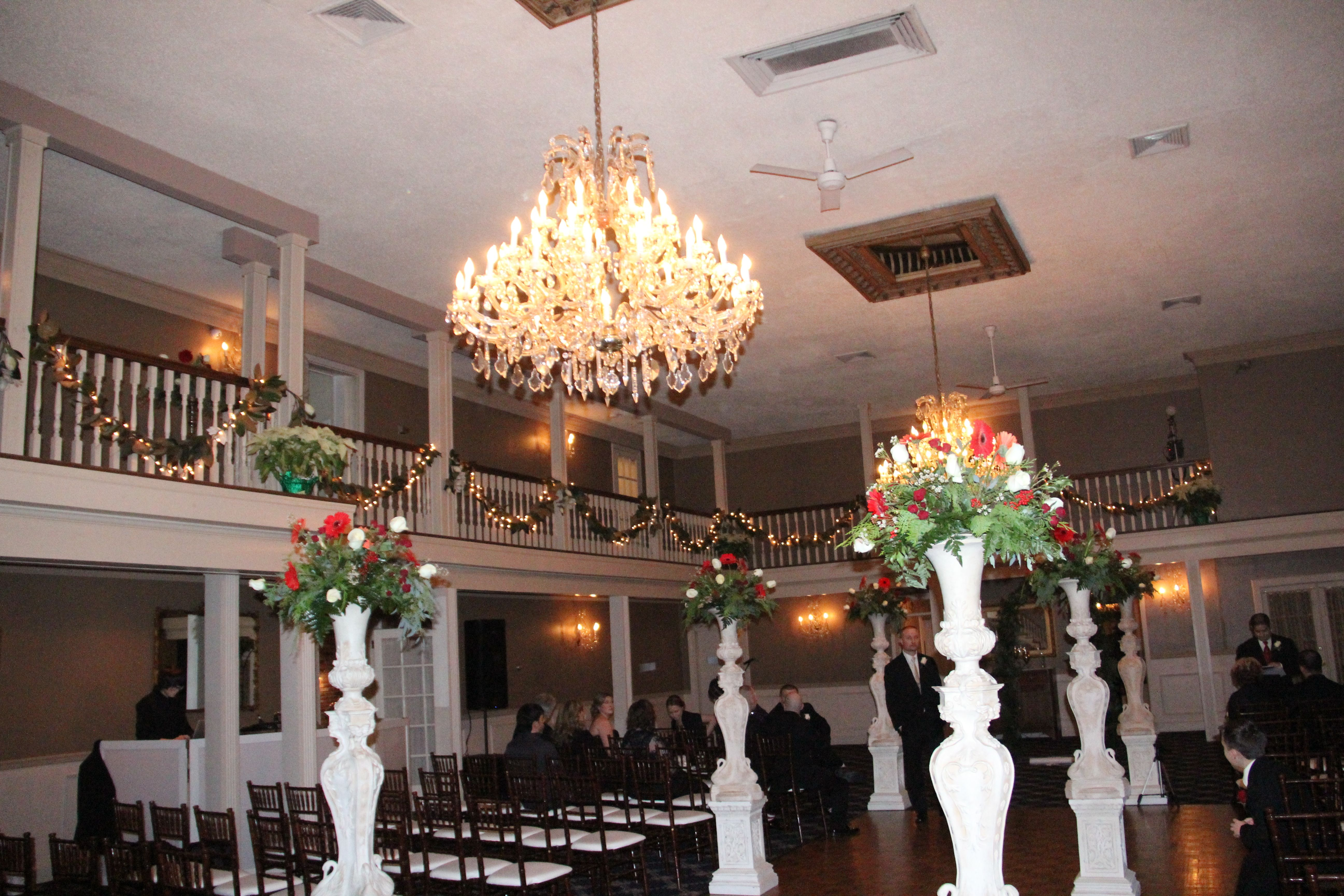 David S Country Inn Great Job Nj Wedding Venues Nj Weddings Places To Get Married
