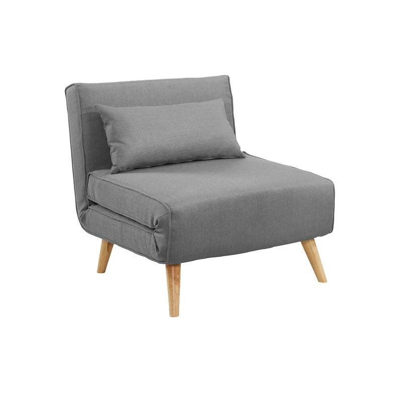 Noel Sofa Bed Harbour Grey Sofa Bed Sofa Cosy Corner
