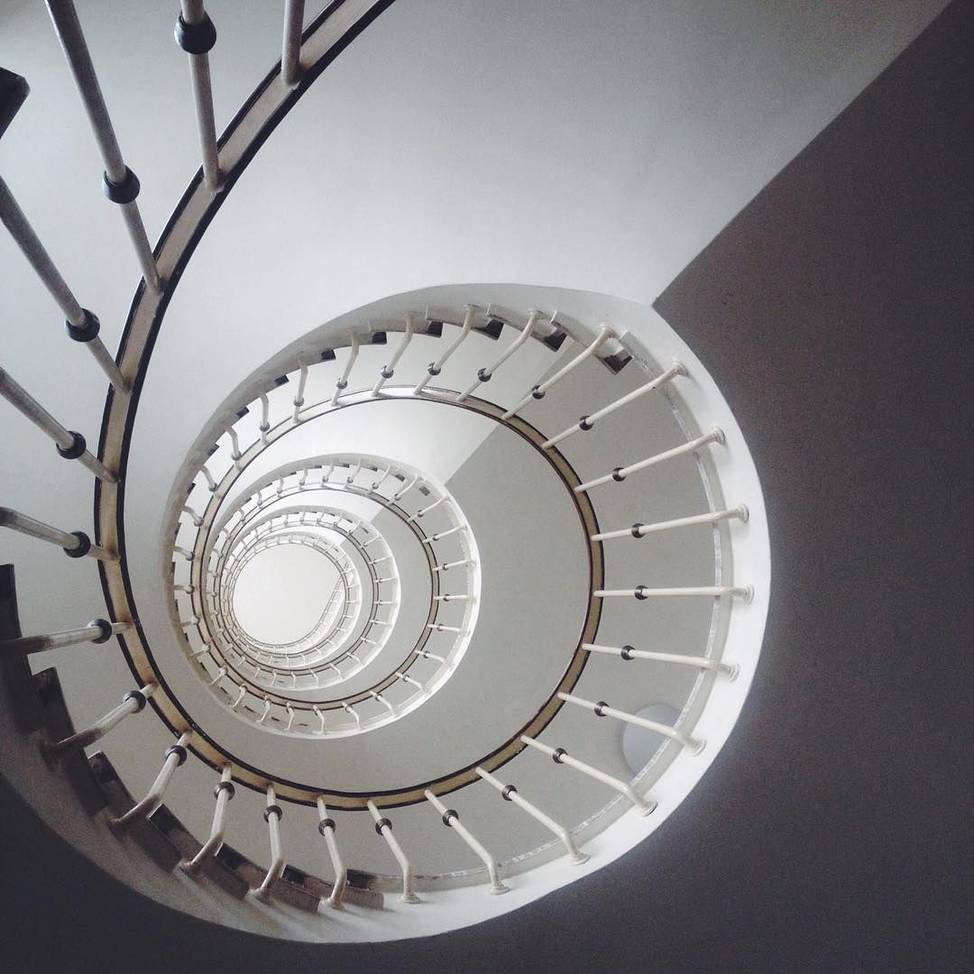Best Up Stairs Spinning Athens Architecture Architecture 640 x 480
