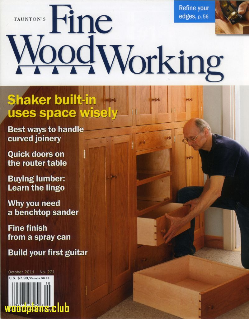 50 Fine Woodworking Magazine Discount Best Paint For Furniture