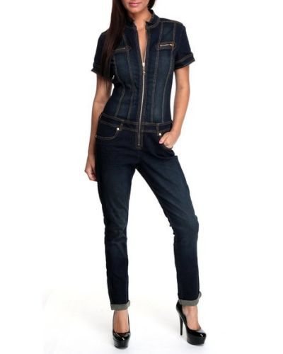 be6c14d16f FREE BRAND NAME GIFT WITH PURCHASE + FREE SHIPPING  UNIQUE WOMENS FASHION Jean  Jumper