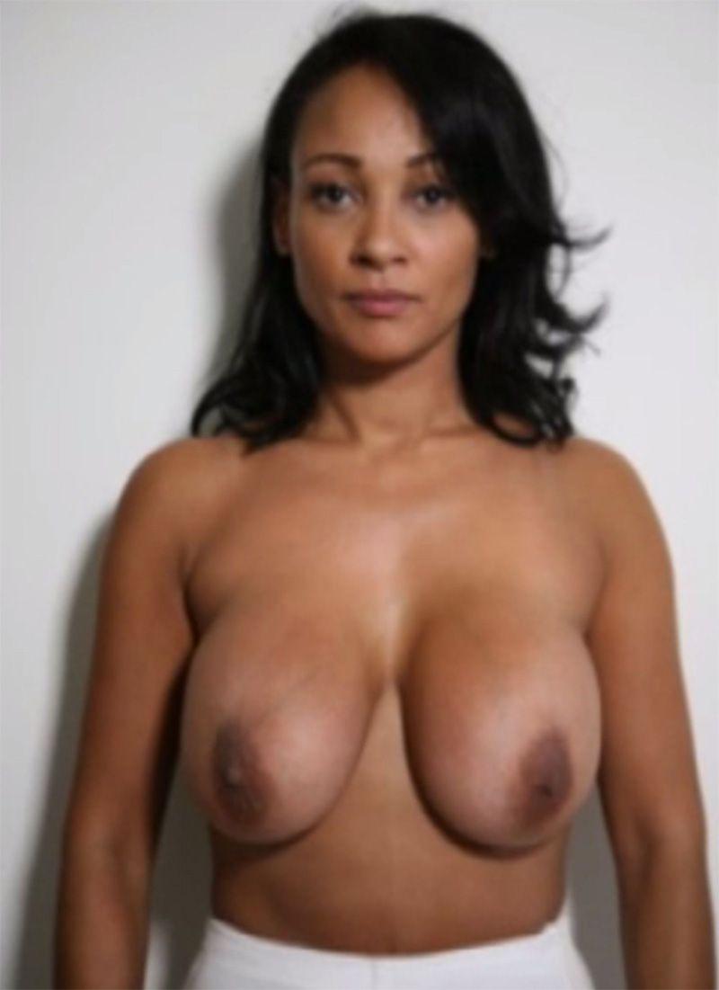 Lisa Loeb desnuda Imágenes, vídeos y grabaciones