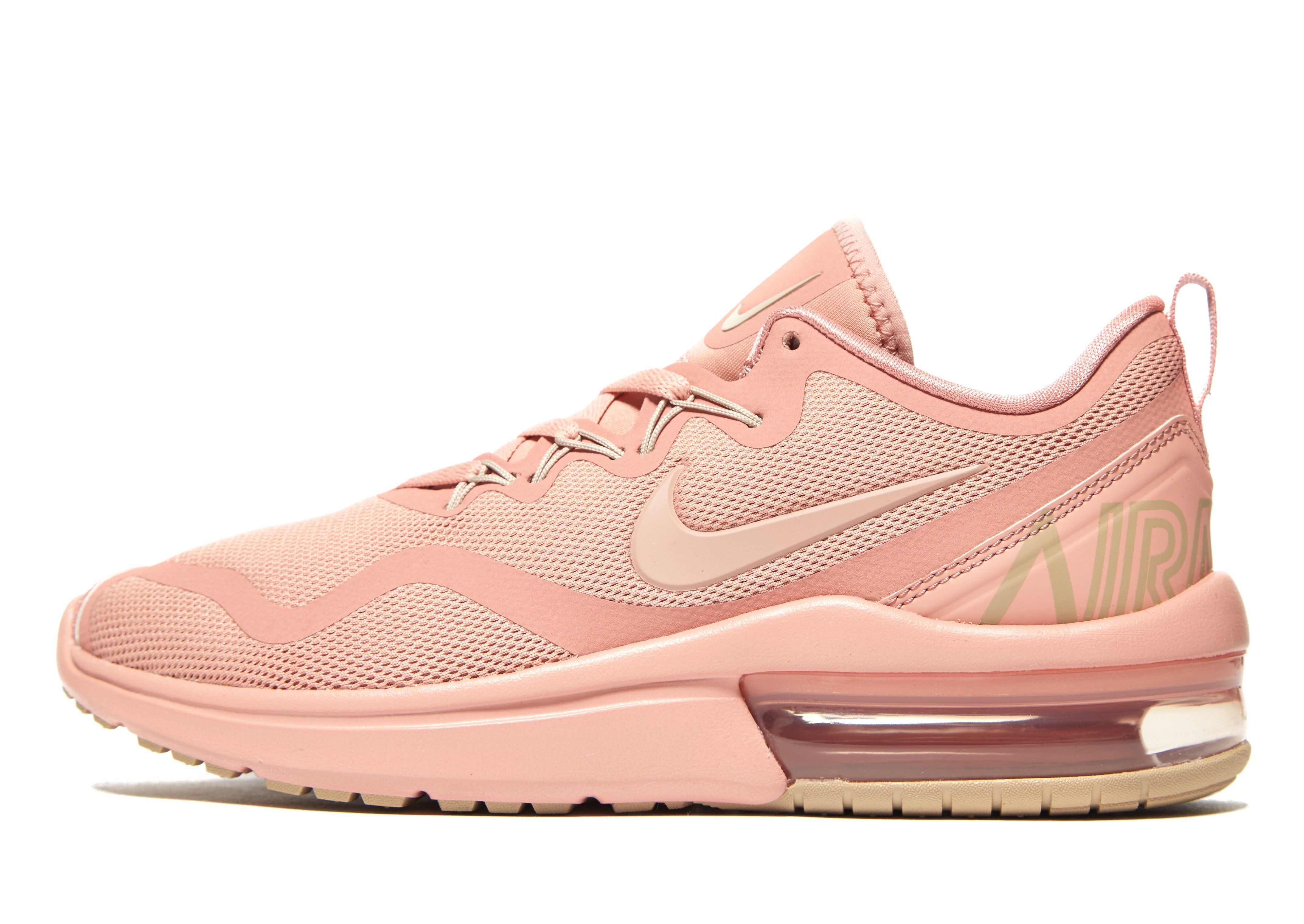 Cooperativa melocotón preocupación  Nike Air Max Fury Women's - Shop online for Nike Air Max Fury Women's with JD  Sports, the UK's leading sports fashion retailer.   Nike air, Nike air max,  Nike