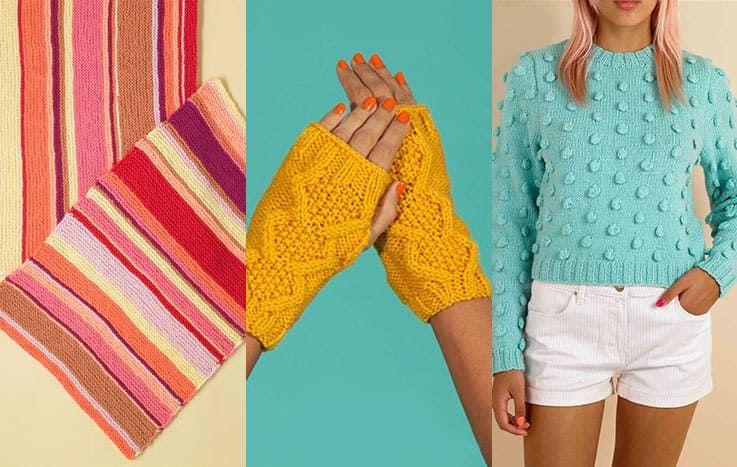 Photo of Jasper the Tom Kitten Knitting pattern by Penny  Connor | Strickanleitungen | LoveKnitting