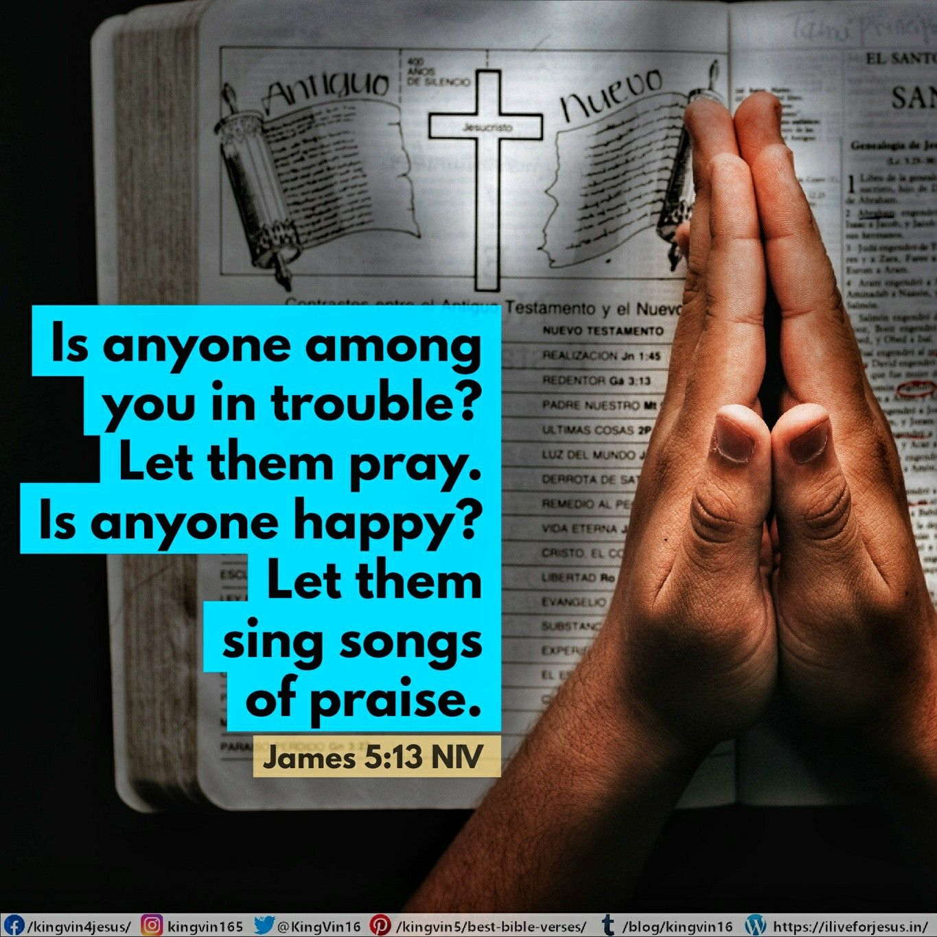 Pin On Best Bible Verses