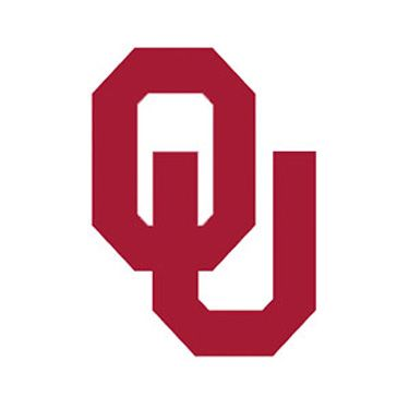 Sports fan gear for the student, alumni or super fan of the Oklahoma Sooners.  NCAA college logo bedding, game day gear, decals, party supplies, gifts and other collectible sports merchandise at Team Sports.