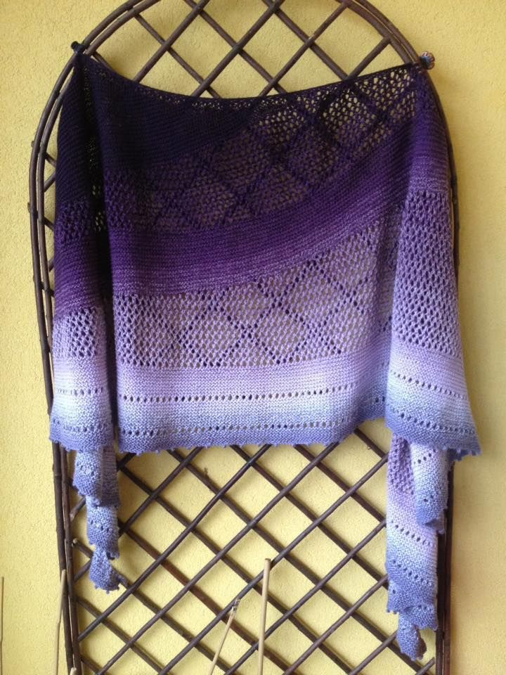 Pin By Pams Pride Embroidery And Crochet On Whirl Yarn Pinterest