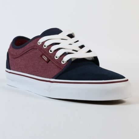 venta zapatos vans