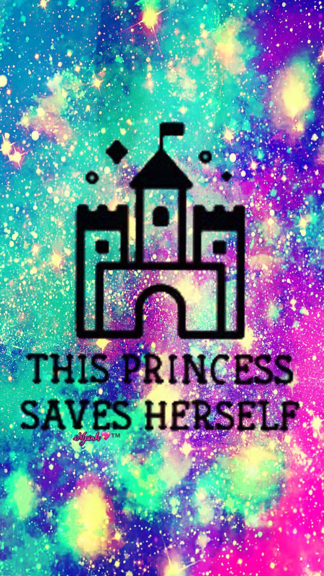Infinity galaxy wallpaper hippies pinterest wallpaper this princess saves herself galaxy wallpaper androidwallpaper iphonewallpaper wallpaper galaxy sparkle voltagebd Gallery