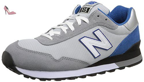 chaussure new balance homme 43