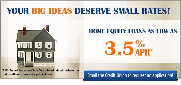 First Point Federal Credit Union