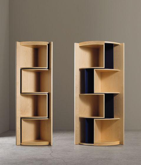 In canto adele c esquinero producto ideas en 2019 for Muebles esquineros de madera