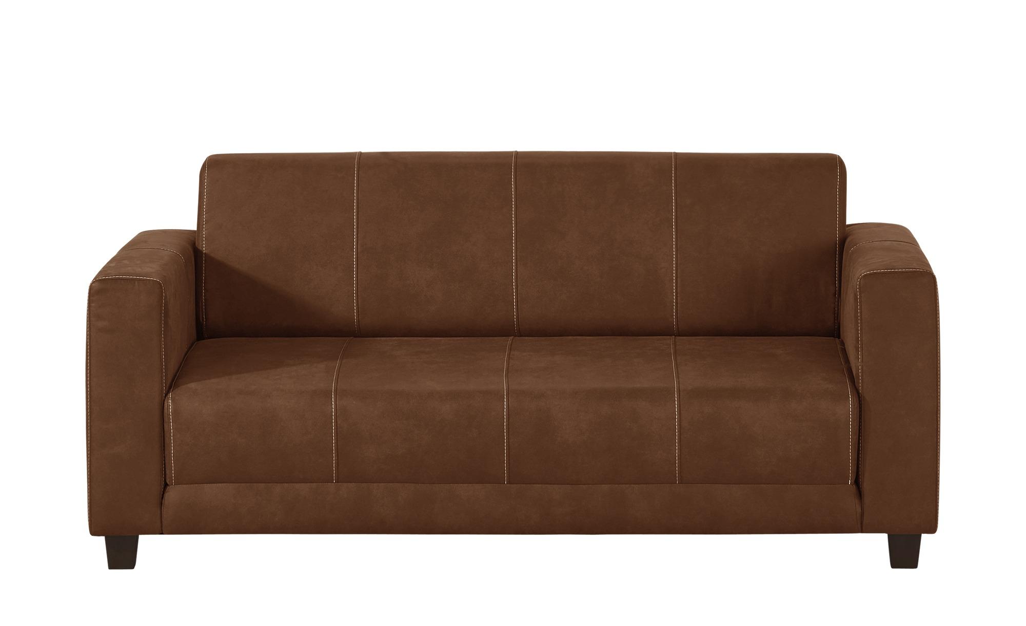 Kleines Schlafsofa Gunstig Schonste Sofas Gunstige 2 Sitzer Couch Online Sofa Store In Delhi Schoner Wohnen Sofa Sofa Schlafsofa Gunstig Gunstige Sofas