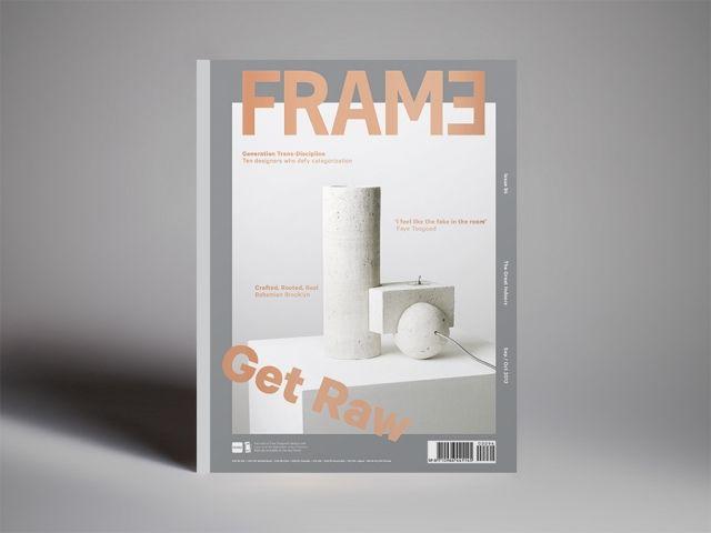 Frame Magazine | Magazines | Pinterest | Magazines, Editorial design ...