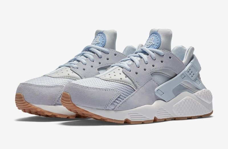 14f19add4b5cb Nike Air Huarache Easter