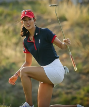 golf asian personals Global ladies want to meet you for online dating, relationships and fun.