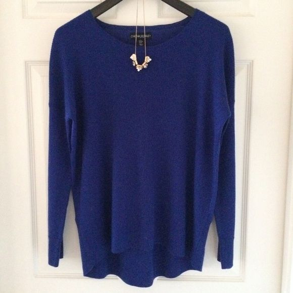 High low sweater tunic | Beautiful, Tunics and High low
