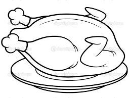 Resultat De Recherche D Images Pour Coloriage Poulet Animaux Afrique Coloriage Poulet