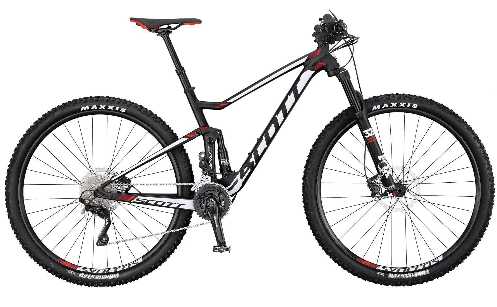 Spark 750 | Bikes | Pinterest | Tiendas de bicis, Bicicletas scott y ...