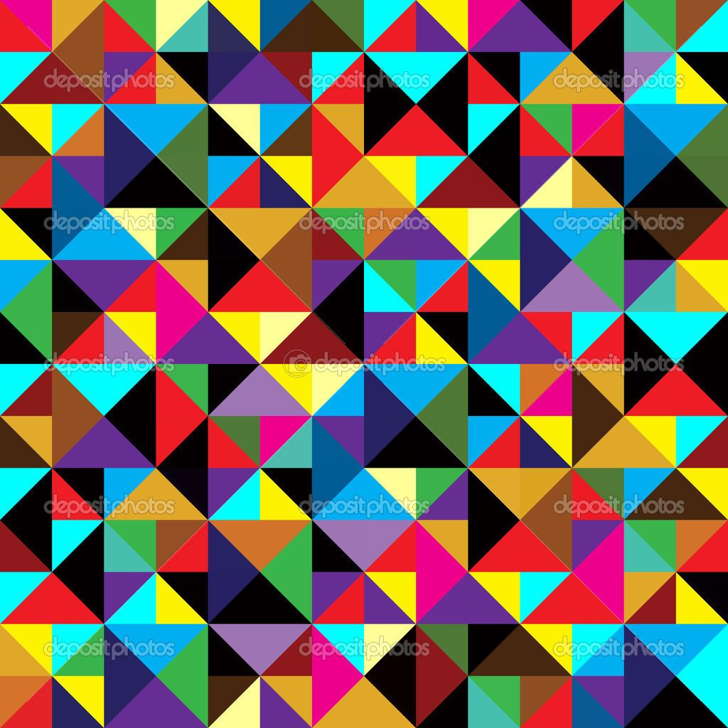 Geometric patterns triangle hd images Geometric patterns