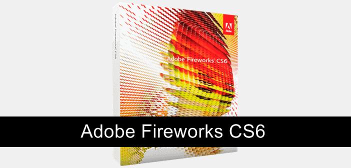 Adobe Fireworks Cs6 V12 0 1 273 Listo Para Descargar Full Español Mega En Su Versión Completa El Software Indisp Diseño Web Disenos De Unas Interfaz De Usuario