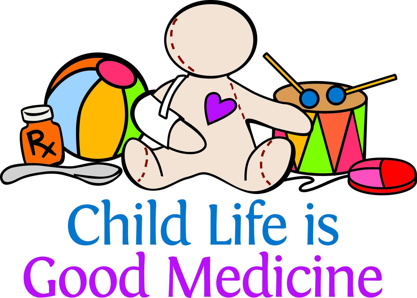 Child life chronicles lindsey metz child life child