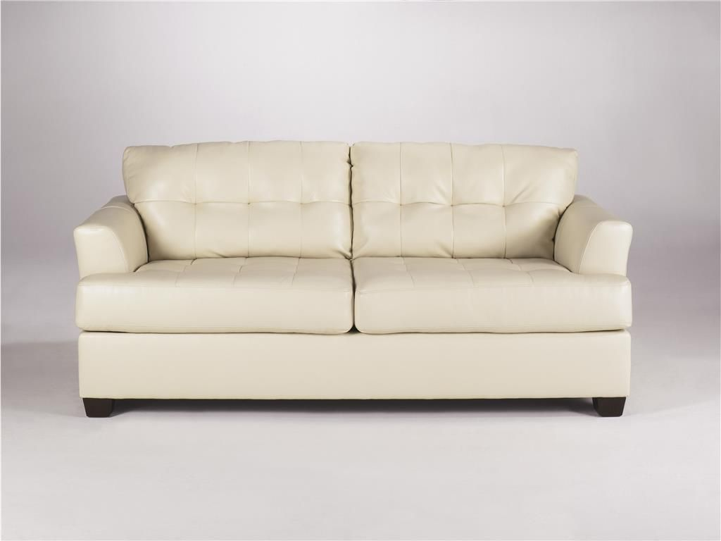 Signature Design Living Room Sofa 9460238   Room To Room   Tupelo, MS