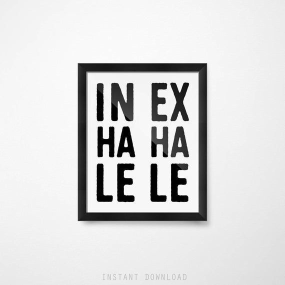 Inhale Exhale Quote, Mindfulness Print, Yoga Decor, Printable Quotes, Inhale Exhale, PRINTABLE Art, #inhaleexhale Inhale Exhale Quote, Mindfulness Print, Yoga Decor, Printable Quotes, Inhale Exhale, PRINTABLE Art, #inhaleexhale Inhale Exhale Quote, Mindfulness Print, Yoga Decor, Printable Quotes, Inhale Exhale, PRINTABLE Art, #inhaleexhale Inhale Exhale Quote, Mindfulness Print, Yoga Decor, Printable Quotes, Inhale Exhale, PRINTABLE Art, #inhaleexhale