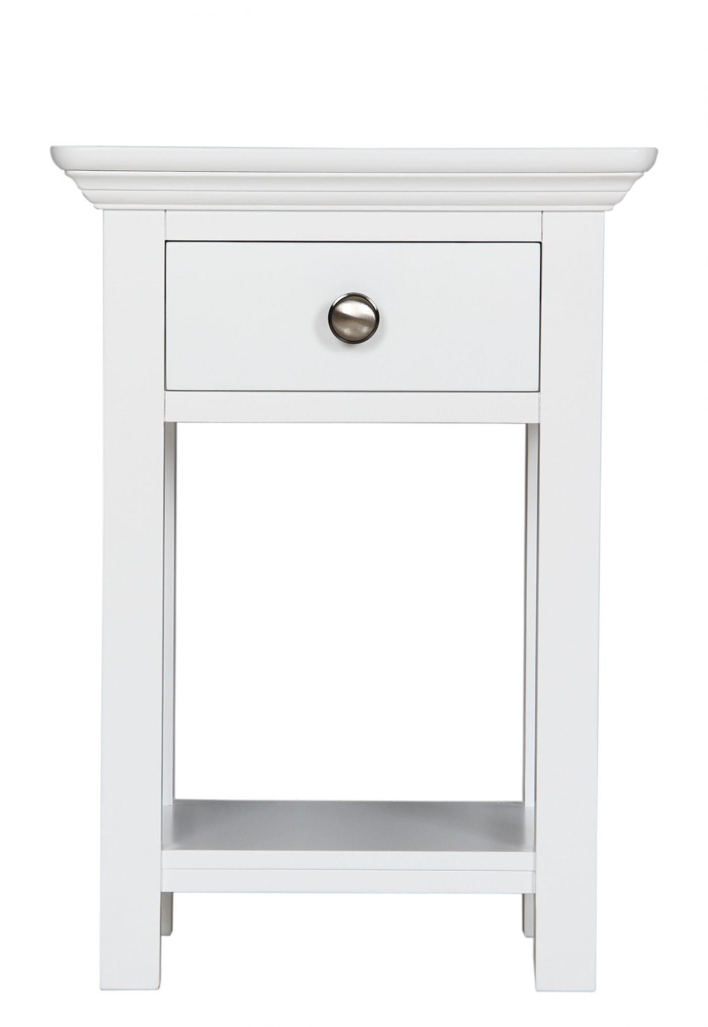 Small Bedside Cabinets White Interior Paint Colors 2017 Check More At Http