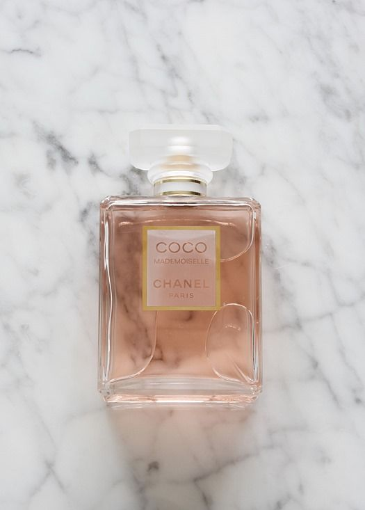 Coco Eau De Parfum Spray In 2019 Aroma Mademoiselle Perfume