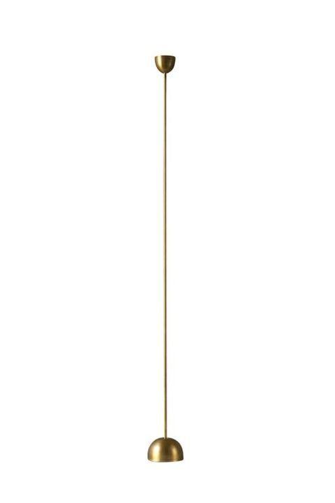 20 Stylish Torchiere Floor Lamps Torchiere Floor Lamp Floor Lamp Interior Light Fixtures