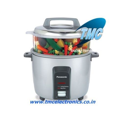 We are offering Best Prices for Kitchen Appliance, Small Kitchen ...