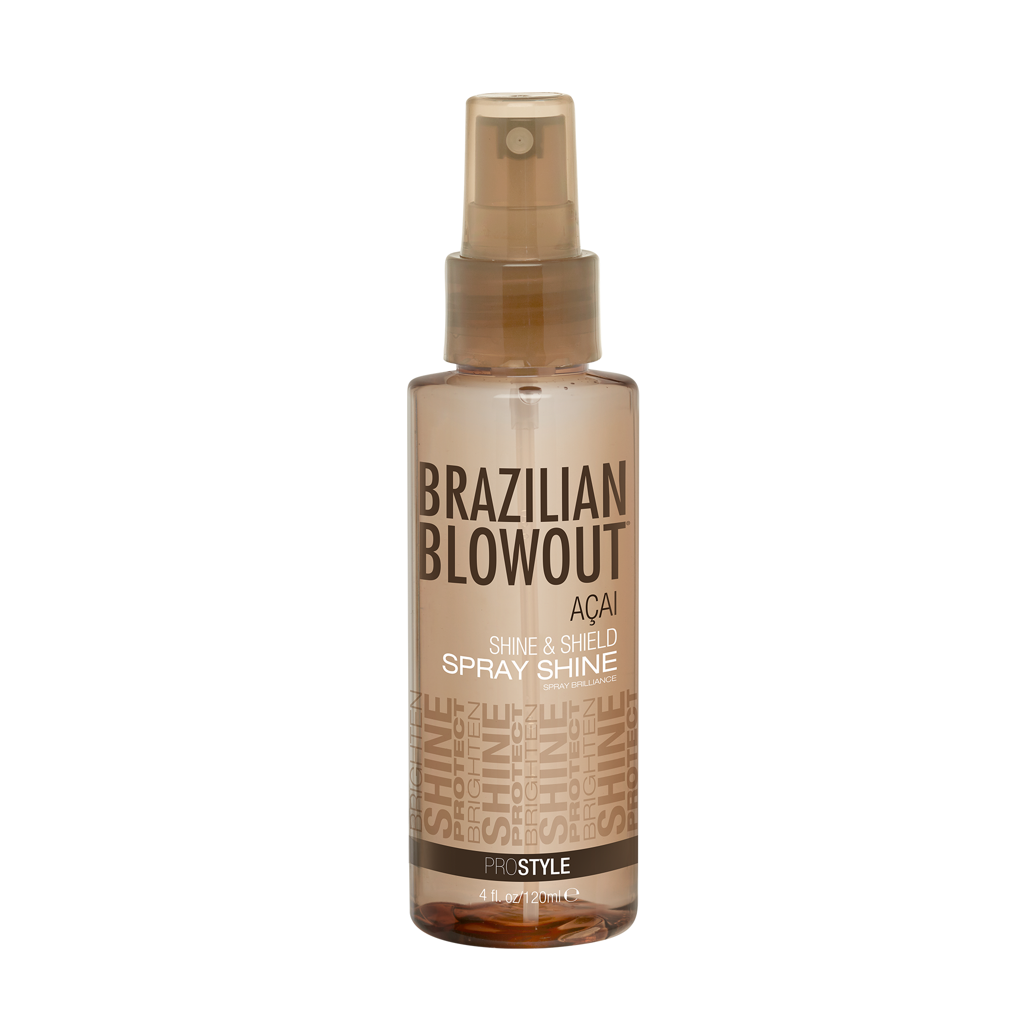 Brazilian Blowout Professional Hair Smoothing Treatment Brazilian Blowout Best Hair Oil Blowout Spray