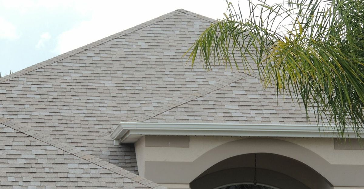 owens corning oakridge limited lifetime architectural shingles