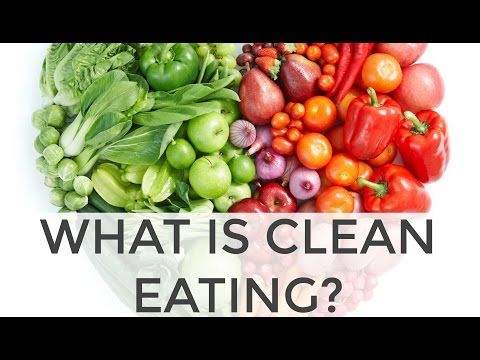 How i lost 30 lbs clean eating walking youtube clean eating recipes how i lost 30 lbs clean eating walking youtube forumfinder Choice Image