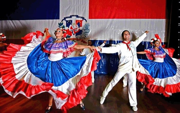 La UNESCO declara el Merengue de Republica Dominicana patrimonio inmaterial  de la human… | Live entertainment, Dominican republic resorts, Costumes  around the world
