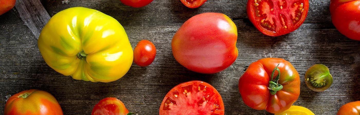 10 Cheap & Easy Ways To Eat Organic - mindbodygreen.com